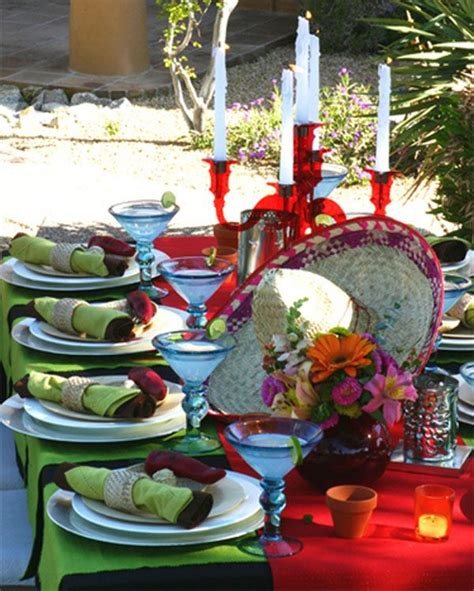 latin themed events 1000 images about dinner party latin night on pinterest