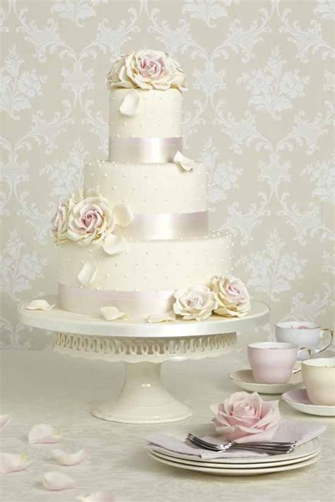 Wedding Cake Uk by Top 50 Uk Wedding Cake Designers