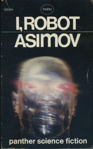 themes of true love by isaac asimov best 25 science fiction authors ideas on pinterest sci