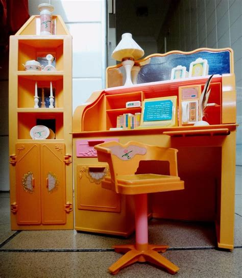 Kitchen Set 5828 2 Toys 1000 images about and pop culture on