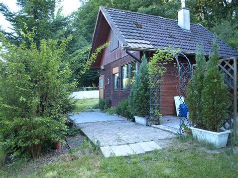 Garten Mieten Obertshausen by Immobilien Kleinanzeigen Wochenendh