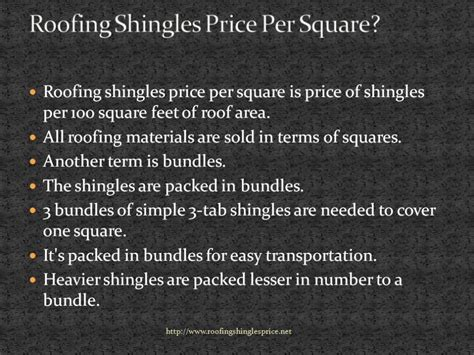 how many square feet are in a bundle of shingles big tits fat