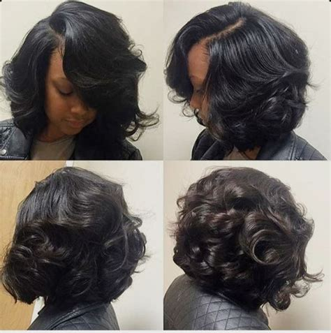 70 prom hairstyles lilshawtybad hair pinterest bobs and hair style
