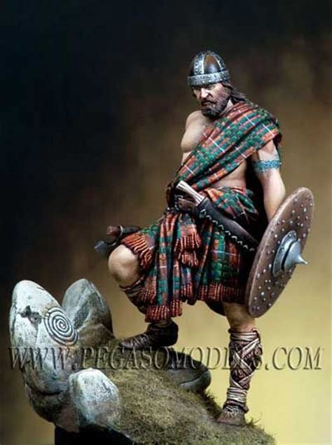 scottish highlander warrior 17 best images about projects to try on pinterest paint