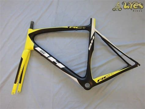 cuadros de bici pintar cuadro bicicleta bh uvesbikes