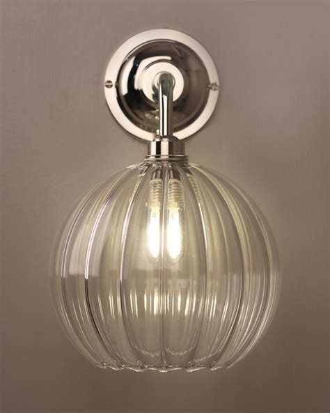 Bathroom Globe Lights 25 Best Images About The Fritz Fryer Collection On Spotlight Glass Globe And Globe