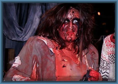 imagenes de halloween que dan miedo imagenes de terror reales archivos imagenes de miedo