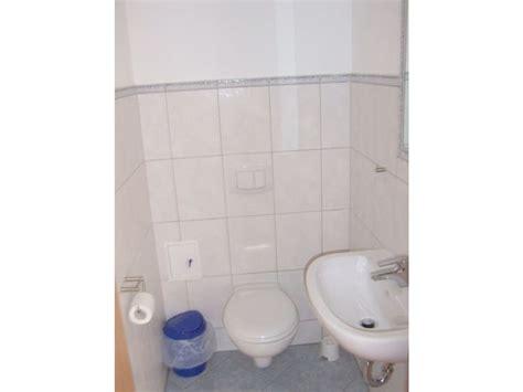 kosten bidet gste wc mit dusche kosten die neueste innovation der