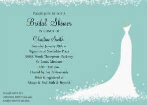 bridal shower invites bridal shower invitations bridal shower invitation