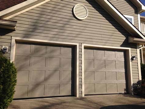 Overhead Door Columbus Indiana Gallery Of Garage Doors Nofziger Doors 614 873 3905