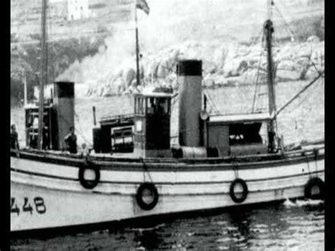 barco a vapor casero informe barcos antiguos de vapor videos videos relacionados