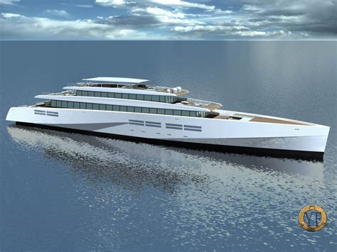 big boats are called wally yacht wallpapers wally yacht yachtforums we