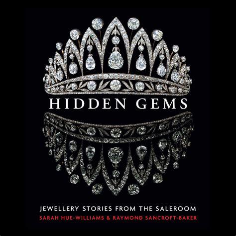 the sle room gems jewellery stories from the saleroom unicorn press the jewellery editor