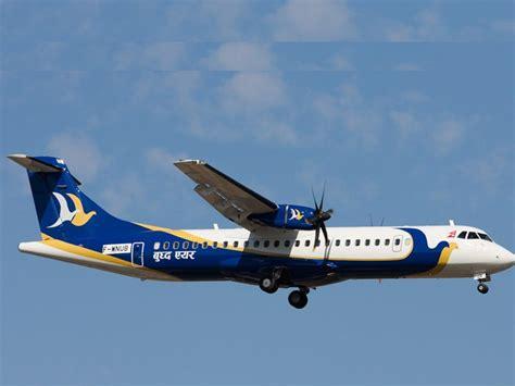 Flights From To Ktm Kathmandu Pokhara Flights Ticket Booking Mountain Mart
