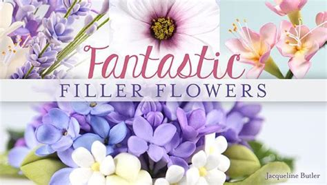 Fantastic Flowers For You All by Top 10 Cake Decorating Ideas We All Loved In 2016