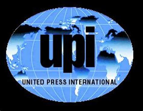 How To Get International Press Web Reporter At United Press International