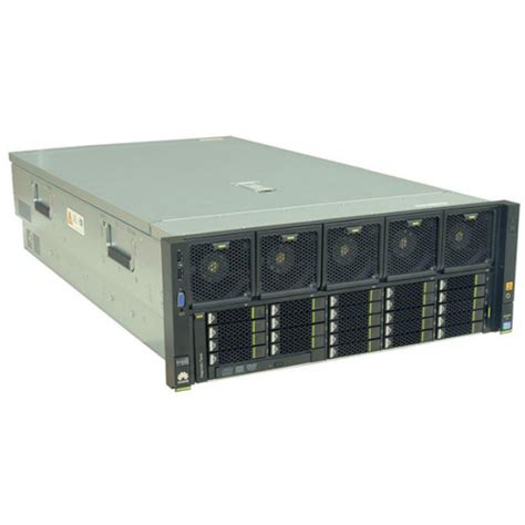 Hp Huawei V3 rh5885v3 bundle2 price huawei rack server rh5885 v3 bundle