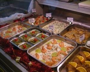 cuisine à emporter plat 224 emporter mets cuisin 233 s plats 224 emporter traiteur
