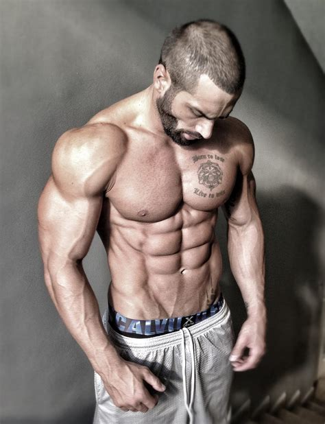 lazar angelov bodybuilder biography height weight workout