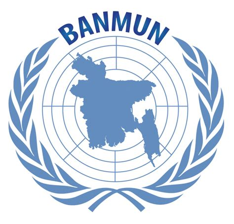 mun model united nations bangladesh model united nations wikipedia