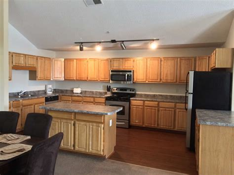 houses for rent in southaven ms north creek apartments southaven ms 38671 apartments for rent