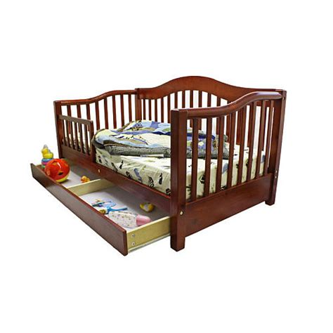 toddler day beds furniture gt kids furniture gt daybed gt toddler daybed