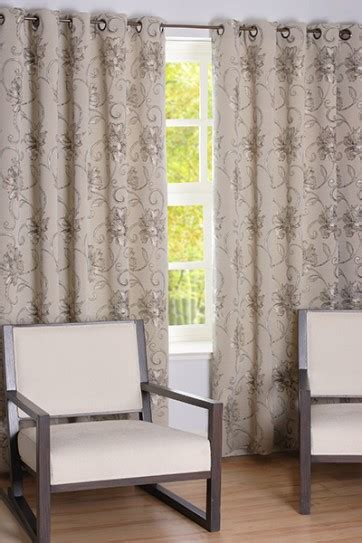dunnes home curtains verona dove eyelet dunne nugent blind curtain interiors