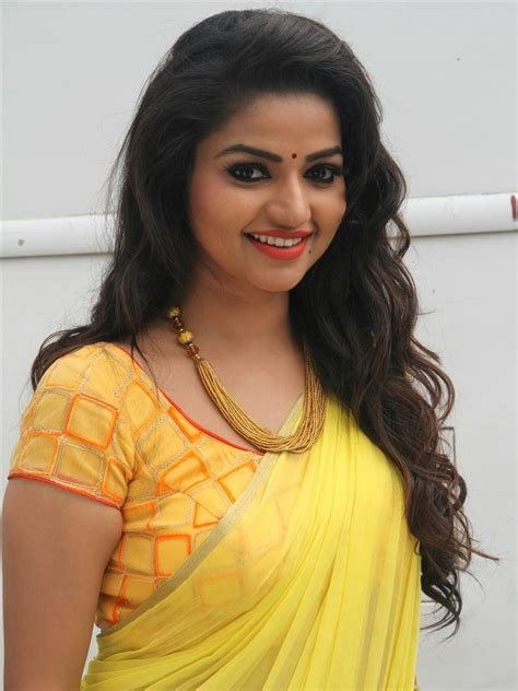 telugu actress nandini photos gk photoes nandini tv serial photos