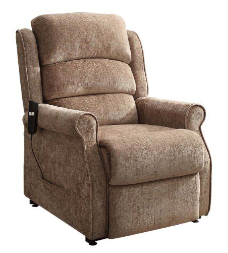 best sofa for elderly top 10 best lift chairs for elderly reviews 2016 2017 on