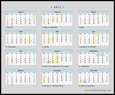 Gambia Fastis 2018 Kalender 2018 Dengan Pasaran Jawa 100 Images Kalender