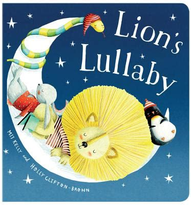 s lullaby padded board book indiebound org