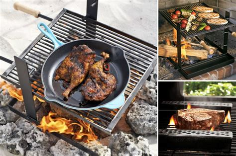 bbq ideas bbq gift ideas for father s day at home with kim vallee