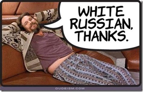 White Russian Meme - white russian meme 28 images brokeback meme