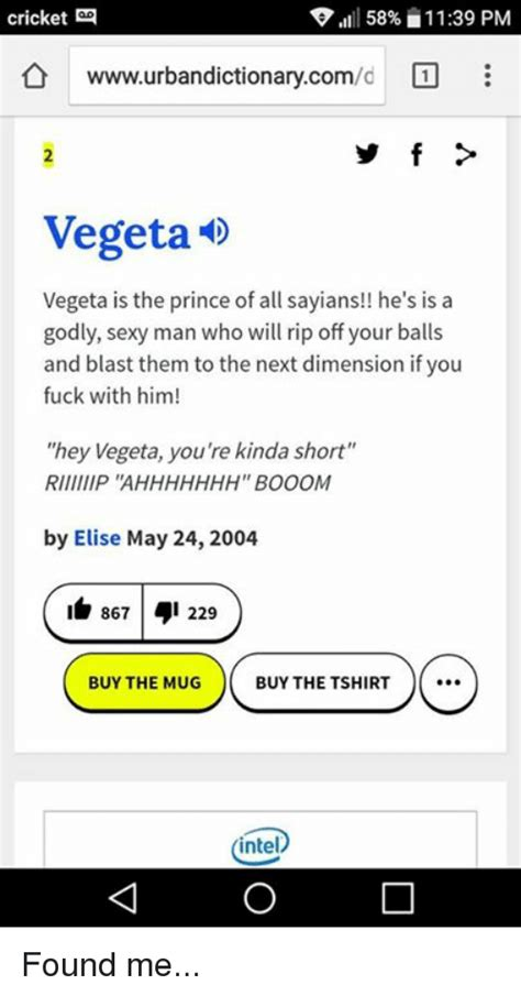 25 best memes about urban dictionary urban dictionary memes