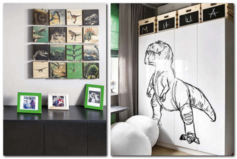 Jurassic Park Bedroom Ls by Jurassic Park Inspired Toddler Room Home Interior Design