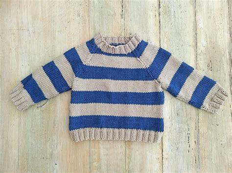 toddler knit sweater dress pattern toddler boy cardigan knitting pattern 40 best aran