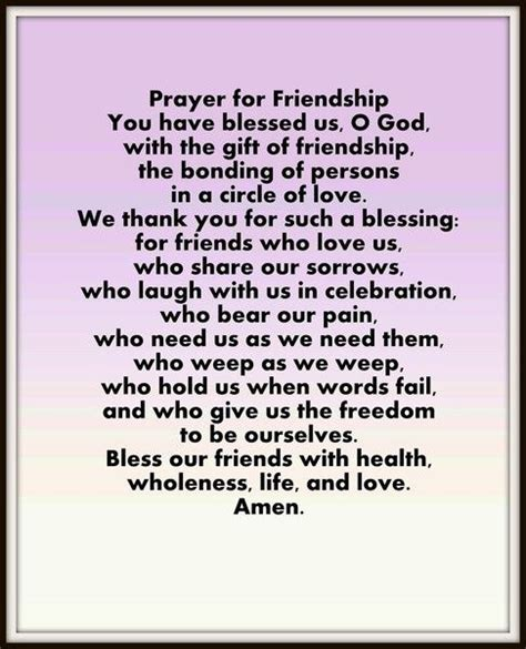 dear willy the true story of a well lived books prayer for friendship pictures photos and images for