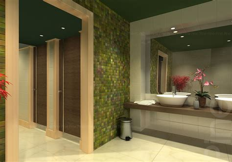 public bathroom design luxurious public bathroom design public bathroom design