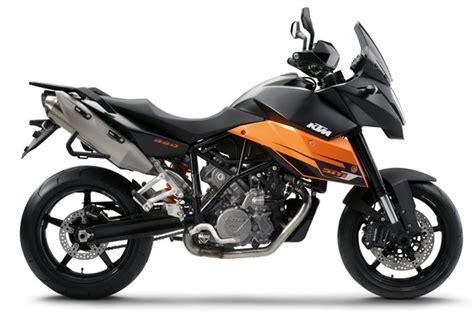 Ktm Motorrad Zubeh R by Motorrad Aktionen Modellnews