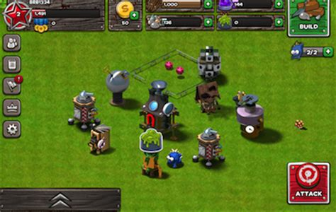 backyard monsters app backyard monsters unleashed tips cheats and walkthrough