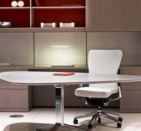 hayworth office furniture 25 best images about haworth showroom on