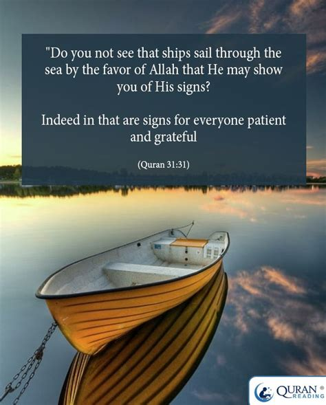 ship quran 1000 images about my islam on pinterest quran allah