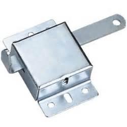 slide latch quality slide latch for sale