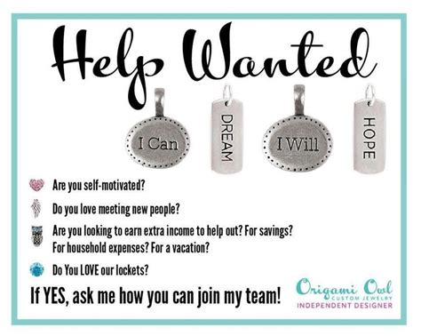 Origami Owl Join My Team - 78 best images about origami owl ideas on