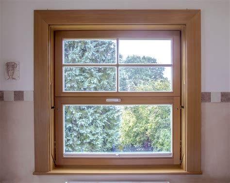 Schiebefenster Kunststoff by Sievert Fensterbau Vertikal Schiebefenster