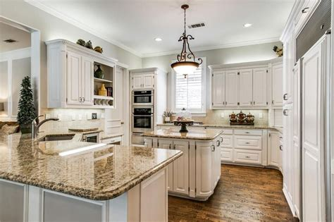 kitchen with island and peninsula kitchen island or peninsula interior design