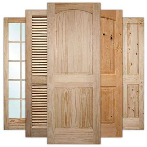 best 25 discount interior doors ideas on home