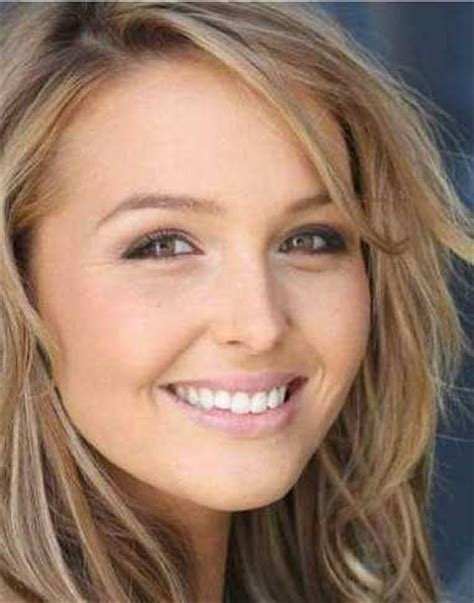 camilla luddington days of our lives days of our lives guest stars 2010