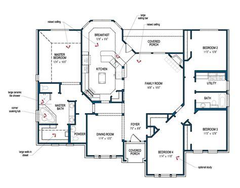 tilson home floor plans tilson homes floor plans texas