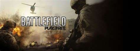 battlefield play4free open to all players mmo bomb battlefield play4free pc gamepressure